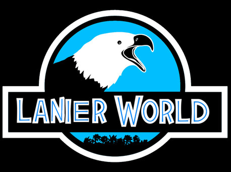 graphic_lanierworld.jpg
