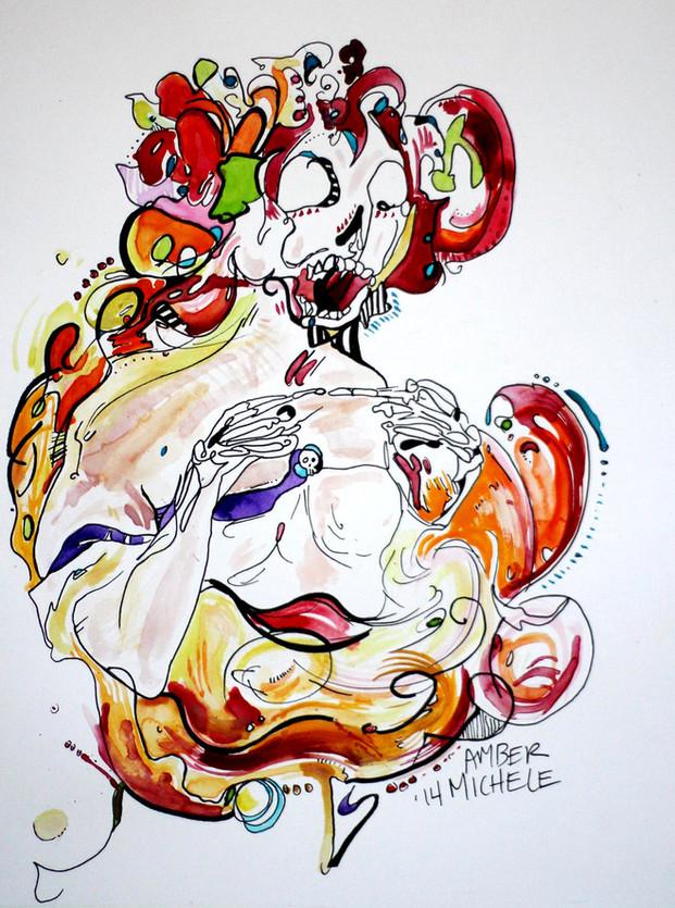 watercolor_dayofdea.jpg
