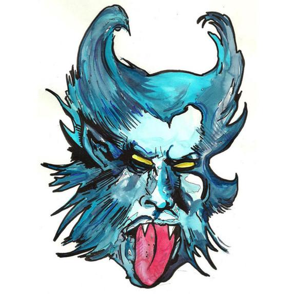 watercolor_beast.jpg