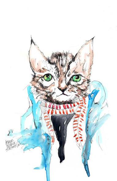 watercolor_catinjack.jpg