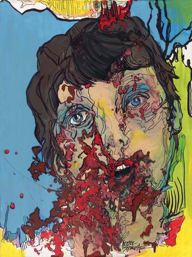 arcylic_zombie.jpg