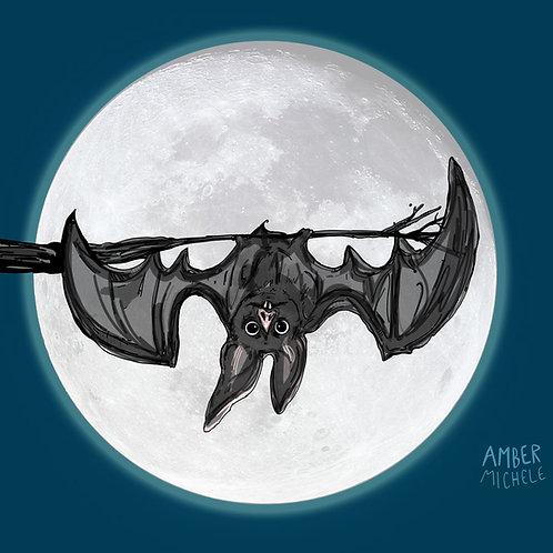 8x8 Bat