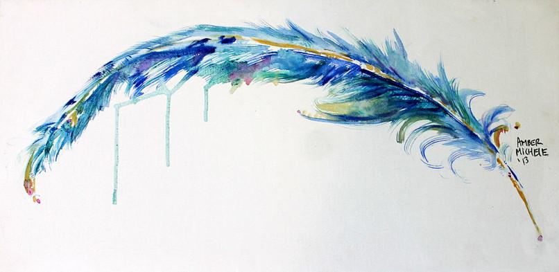 oil_feath.jpg