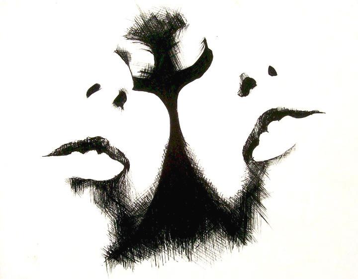 ink_faces.jpg