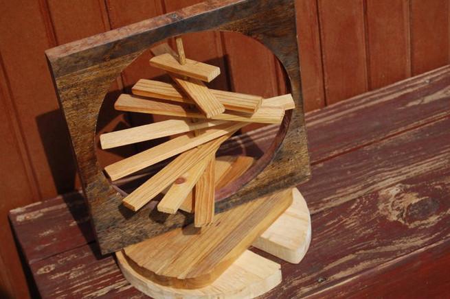 wood_spinner.jpg