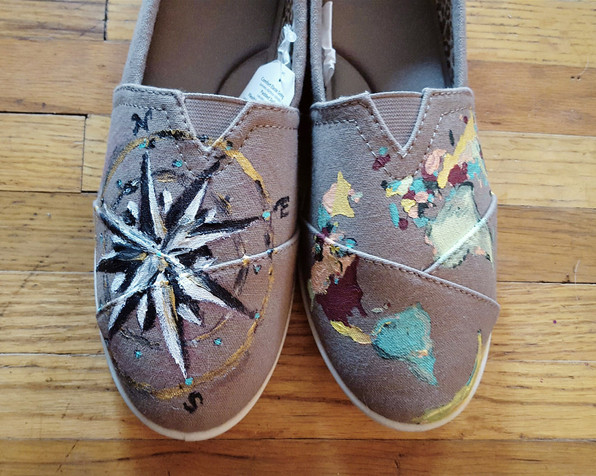 shoes_gran.jpg