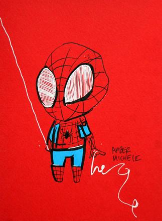 ink_spiderman.jpg