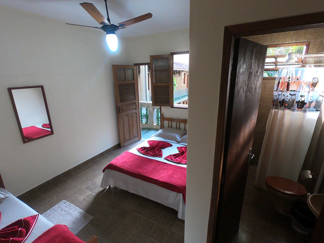 Apartamento triplo casal (7).JPG