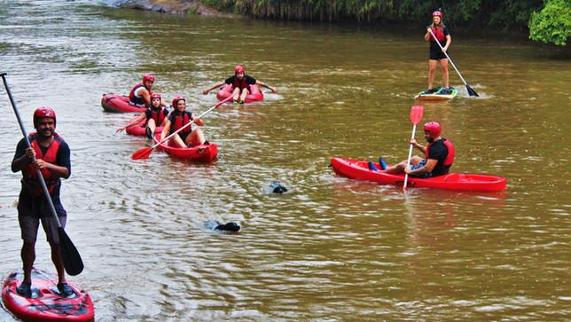 Turismo em Minas Gerais: o que fazer em SRJ em cada época do ano