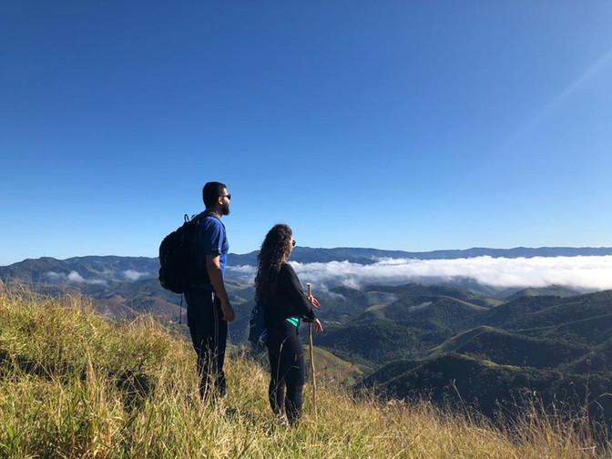 3 roteiros fora do óbvio no Circuito Serras de Ibitipoca, em Minas Gerais