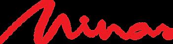 Logo Destino Turistico MG_CMYK.png