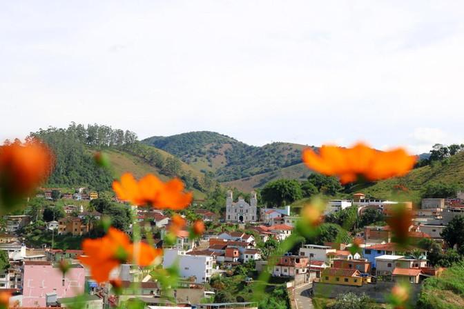 Viagem dos sonhos: por que Santa Rita de Jacutinga é um dos melhores destinos em Minas Gerais?