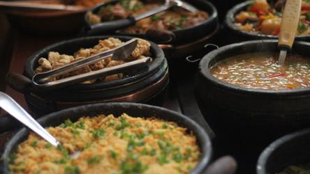 Comida mineira: descubra 4 lugares imperdíveis e cheios de sabor em Santa Rita de Jacutinga