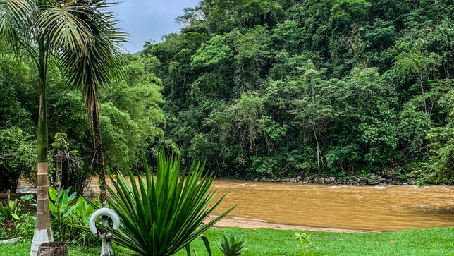 Pousadas em Minas Gerais para todos os gostos: conheça 3 ótimas opções em Santa Rita de Jacutinga