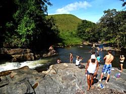 Cachoeira dos Meireles (6)