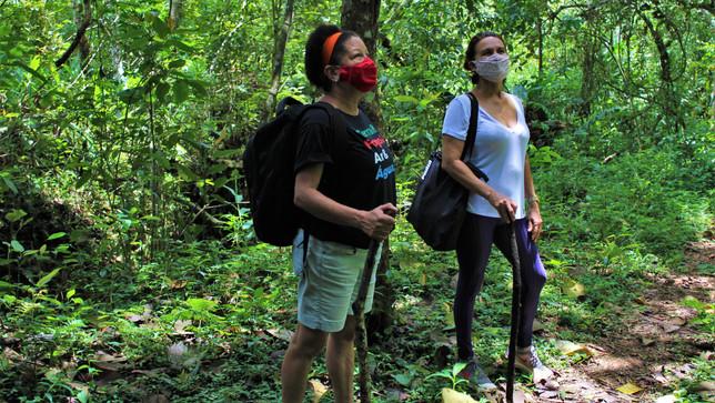 Turismo na terceira idade: conheça 4 roteiros imperdíveis pertinho do Rio de Janeiro e São Paulo