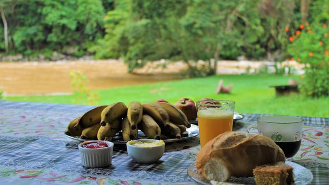 Comida mineira, parte 2: descubra as experiências mais saborosas de Santa Rita de Jacutinga