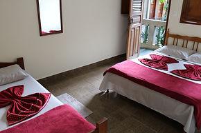 Apartamento triplo casal (4).JPG