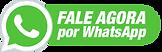 botao-whatsapp-NOVO.png