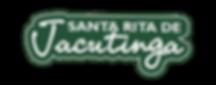 logo SRJ - VERDE.png