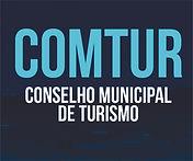 logo provisoria comtur.jpg