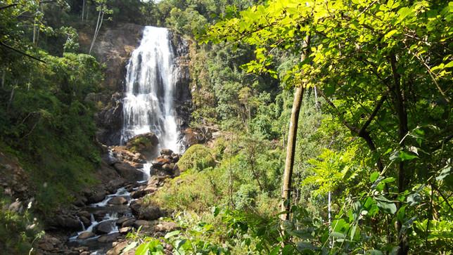 Cidade das Cachoeiras em Minas Gerais: conheça 8 belezas num final de semana