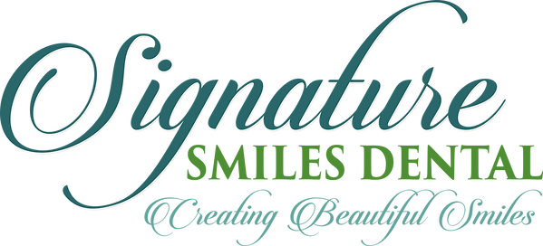 SIG SMILES LOGO WITH TAG.png