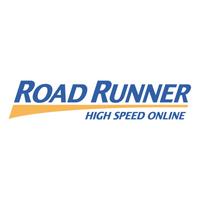Road_Runner XX-01.png