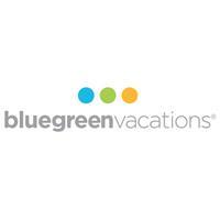 Bluegreen Vacations Gold XX_Artboard 1.png