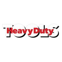 Heavy Duty Gold XX-01.png