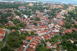 Sitio_Historico_de_Olinda