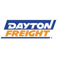 Dayton Freight Gold XX.png