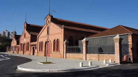 Antigo Matadouro_Vila mariana Sp Cinemat