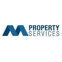 M Property Services Gold X_Artboard 1.png