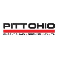 Pitt Ohio Gold XX-01.png