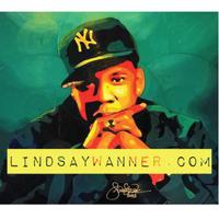 Lindsay Wanner Gold XX_Artboard 1.png