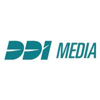 DDI Media Gold XX_Artboard 1.png