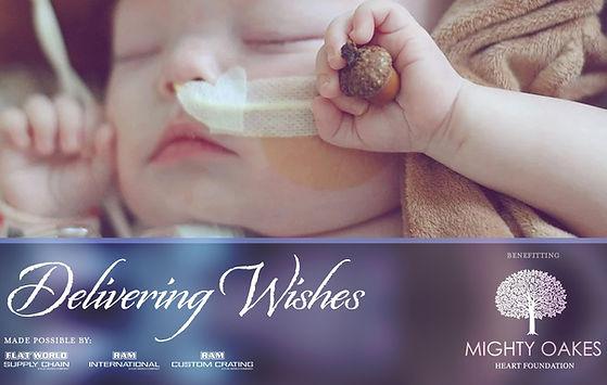 delivering-wishes-jan-2018 (1)_edited.jpg