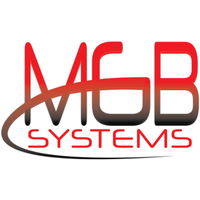 MGB Systems_Gold_Artboard 1.png