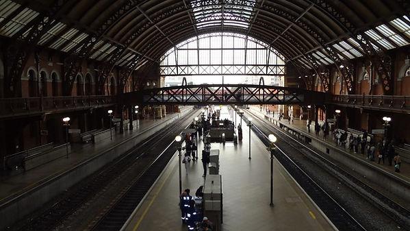 Estação_Luz_Ronaldo_Rodrigues.jpg