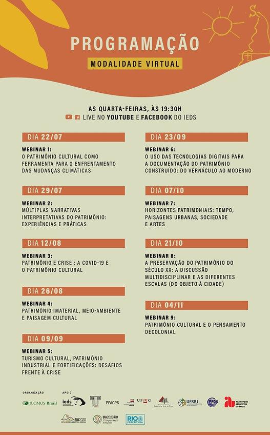 2020 Webinars Icomos Br.jfif