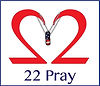 22_pray.jpg