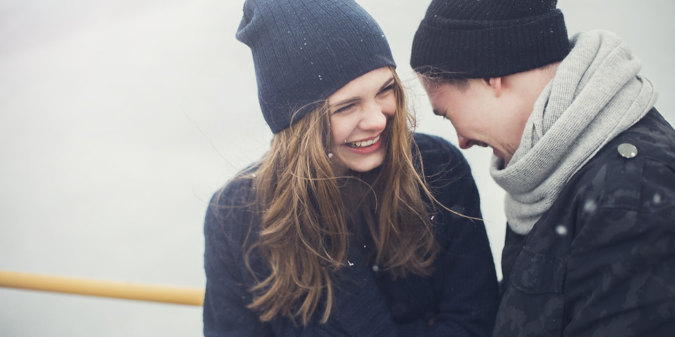 Intimate Relationship: The ultimate way to form a healthy relationship