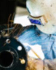 spark-labor-worker-work-thumbnail.jpg