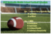 2019 RMS Football Schedule.png