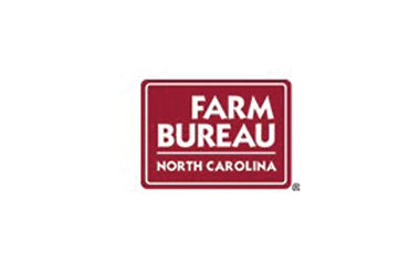 Farm-Bureau-logo.jpg