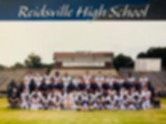 2019 Varsity team pic.jpg