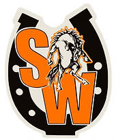 Southwest-Onslow-logo--DMID1-5ktwqdnih-9