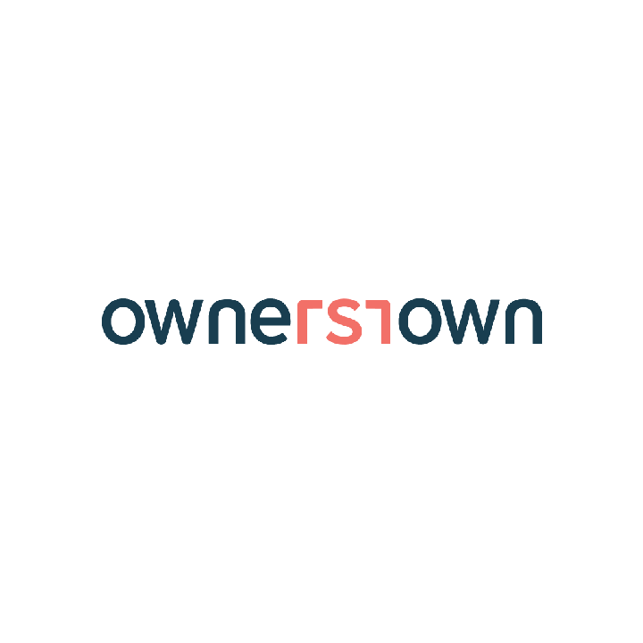 Owners Town