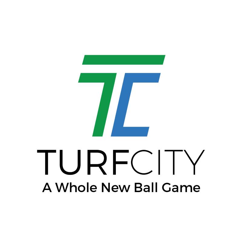 Turf City